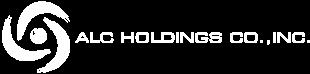 ALC Holdings