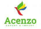acenzo logo