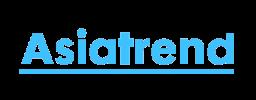 atmi-logo-lightblue